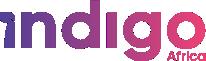 Indigo Africa Logo